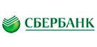 Дипломная работа в Воронеже курсовая на заказ контрольная  sberbank в Воронеже