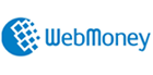 Дипломная работа в Воронеже курсовая на заказ контрольная способы оплаты работ в Воронеже webmoney в Воронеже