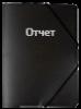 Заказать отчёт Воронеж